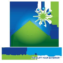 West Orange Power Wash