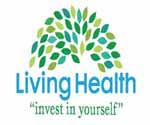 Web Pro NJ - Living Health