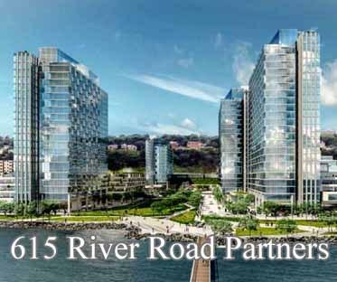 615 River Road Partners - TJ Strategies