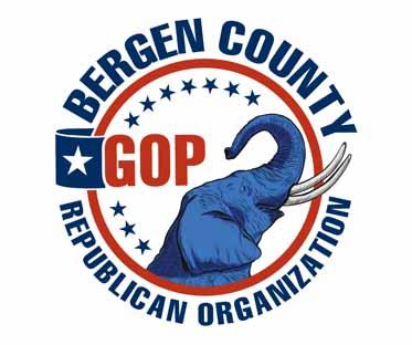 Bergen County GOP - TJ Strategies