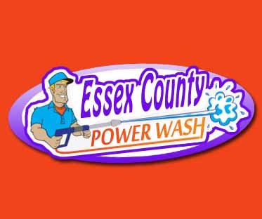Essex County Power Wash - TJ Strategies