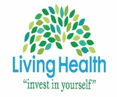 Living Health - TJ Strategies