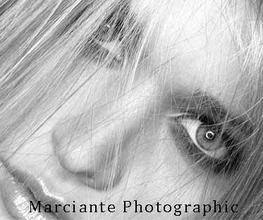 Marciante Photography - TJ Strategies