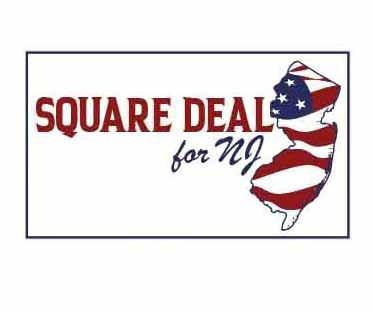 Square Deal for NJ - TJ Strategies