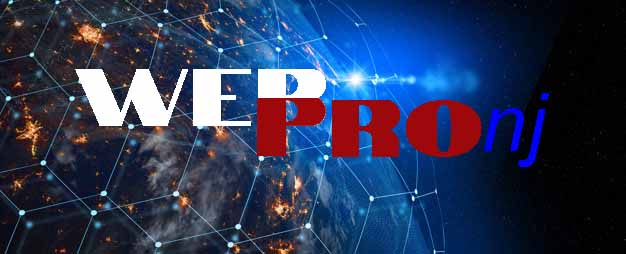 Web Pro NJ