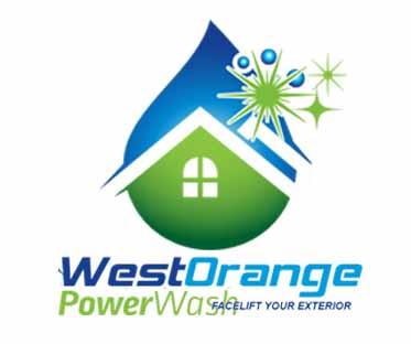 West Orange Power Wash - TJ Strategies