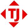 TJ Strategies Public Relations